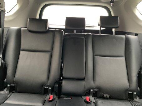 Купить Toyota RAV 4 пробег 66 000.00 км 2014 год выпуска