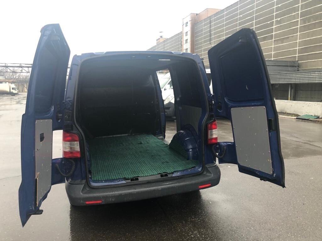 Фольксваген транспортер с пробегом в москве и московской чехол на сиденье фольксваген транспортер