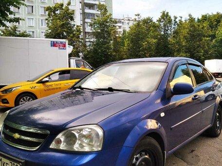 Купить бу шевроле в автосалоне москвы расписка в получении денежных средств залог за автомобиль