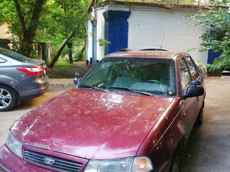 Купить дэу в автосалоне москвы продажа залоговых автомобилей кредитных авто автоконфискат тюмень