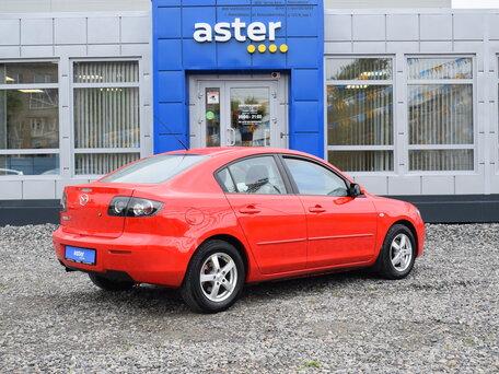Купить Mazda 1103 пробег 149 743.00 км 2008 год выпуска