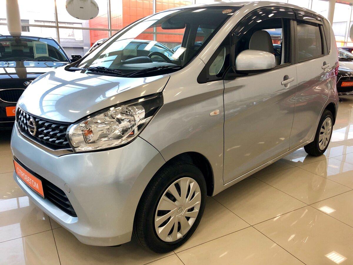 Купить авто в кредит без первоначального взноса в пятигорске