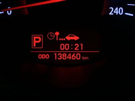 Купить KIA Sorento пробег 138 458.00 км 2012 год выпуска
