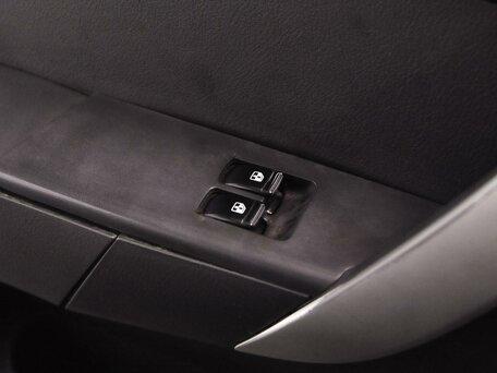 Купить Chevrolet Aveo пробег 165 472.00 км 2011 год выпуска