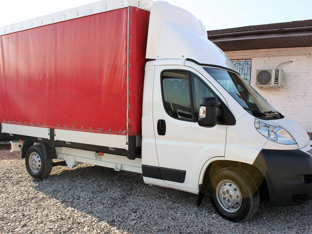 купить бу грузовик ситроен джампер в кредит займы на карту срочно без проверки кредитной истории круглосуточно москва