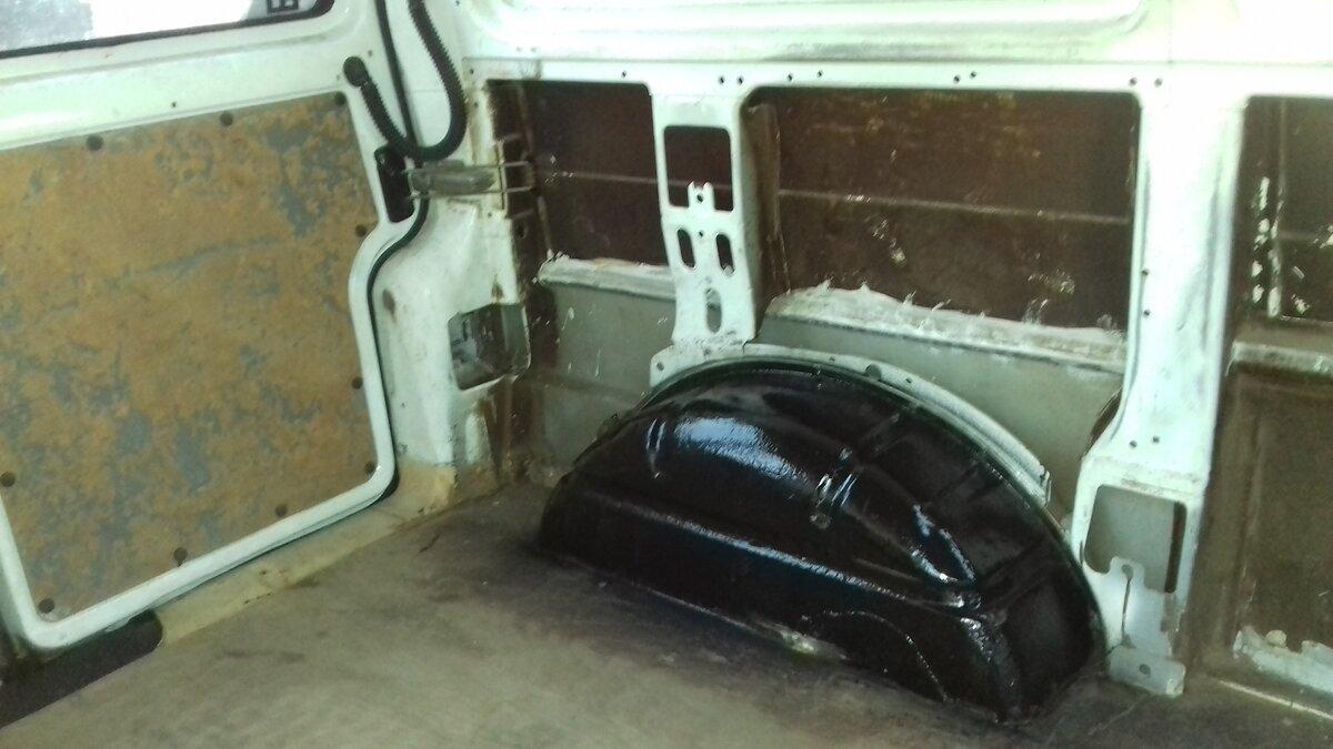 Фольксваген транспортер курская область м11 стоимость от москвы до твери на легковом автомобиле без транспортера