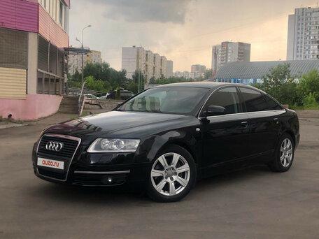 Продажа авто в автосалонах москвы ауди доверенность на автомобиль с правом залога