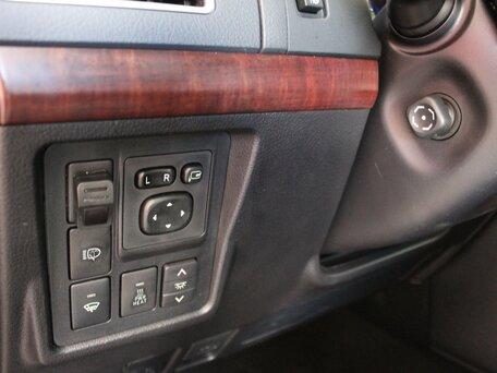 Купить Toyota Land Cruiser Prado пробег 80 800.00 км 2015 год выпуска