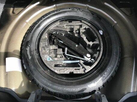 Купить Skoda Superb пробег 89 134.00 км 2014 год выпуска
