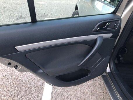 Купить Skoda Octavia пробег 140 000.00 км 2011 год выпуска