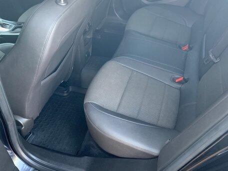 Купить Opel Insignia пробег 105 000.00 км 2009 год выпуска