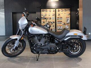 Мотоциклы - цены 2020. Каталог новых мотоциклов, помощь в покупке ... | 240x320