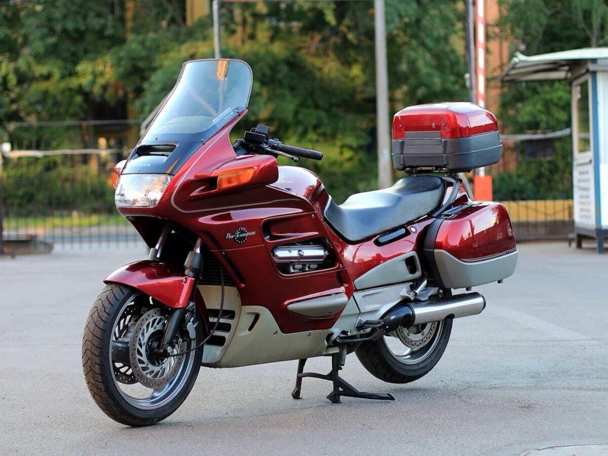 пан европа мотоцикл фото колорирование короткие