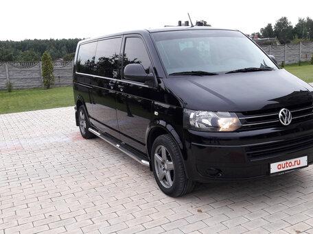 Черный транспортер транспортеры для удаления навоза цена
