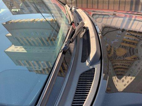 Купить Toyota Land Cruiser пробег 85 900.00 км 2012 год выпуска