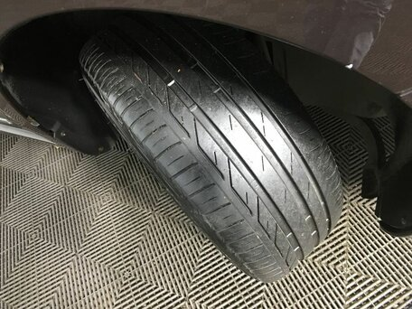 Купить Skoda Superb пробег 171 125.00 км 2012 год выпуска