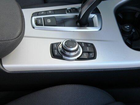 Купить BMW X3 пробег 78 280.00 км 2012 год выпуска