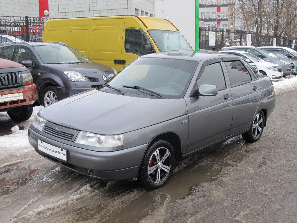 Ваз богдан автосалон в москве продал авто осталась страховка как вернуть деньги