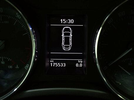 Купить Skoda Superb пробег 175 532.00 км 2013 год выпуска