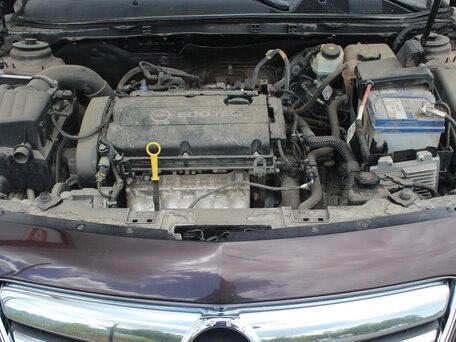 Купить Opel Insignia пробег 166 000.00 км 2013 год выпуска