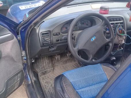 Купить Dodge Caravan пробег 114 563.00 км 1995 год выпуска