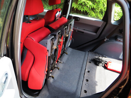 Купить Mitsubishi Colt пробег 120 000.00 км 2007 год выпуска
