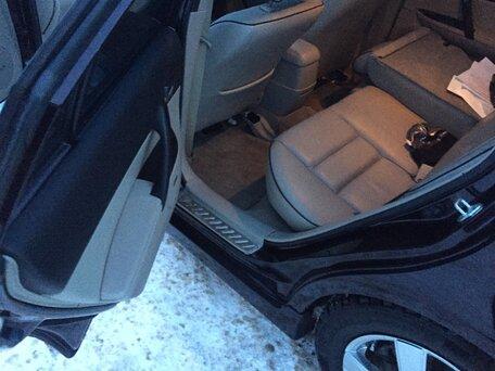 Купить Mazda Atenza пробег 65 000.00 км 2008 год выпуска