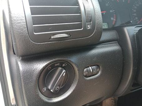 Купить Volkswagen Passat пробег 240 000.00 км 1998 год выпуска
