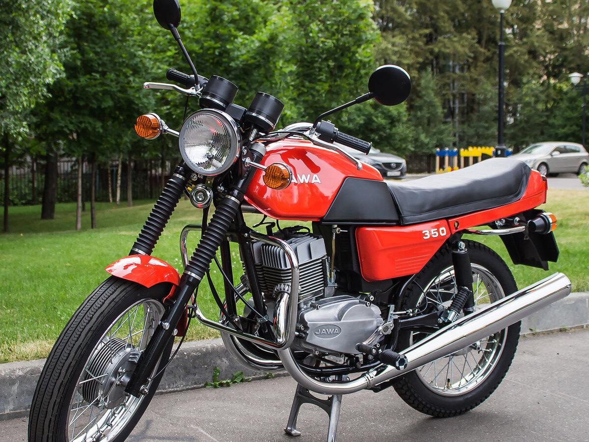 этикетках ява мотоцикл фото новые сантехническое оборудование аксессуары