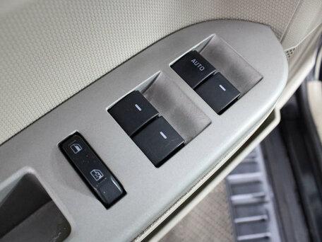 Купить Ford Escape пробег 277 051.00 км 2007 год выпуска