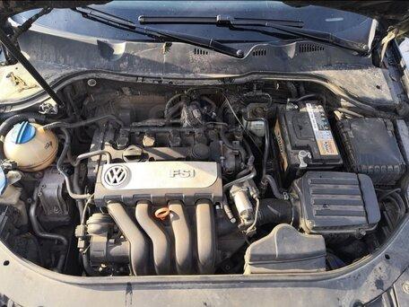 Купить Volkswagen Passat пробег 300 000.00 км 2007 год выпуска