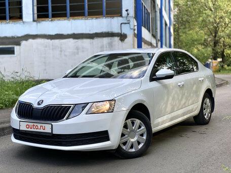 Автосалоны шкода в москве продажа ломбарды меридиан в москве цены