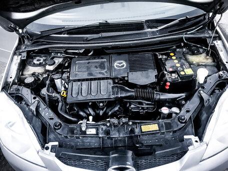 Купить Mazda Demio пробег 192 550.00 км 2005 год выпуска