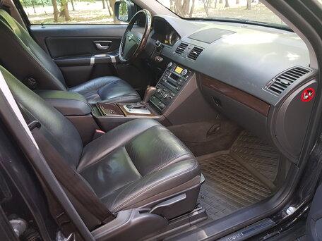 Купить Volvo XC90 пробег 92 000.00 км 2011 год выпуска