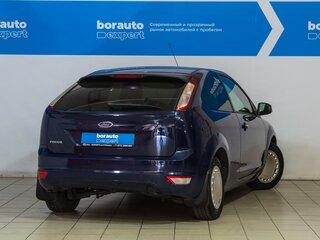Новые авто из белоруссии купить