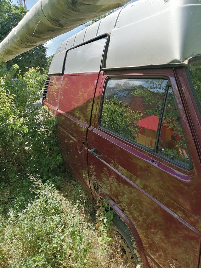 Авито купить фольксваген транспортер с пробегом в воронежская обл зеркало заднего вида левое на фольксваген транспортер