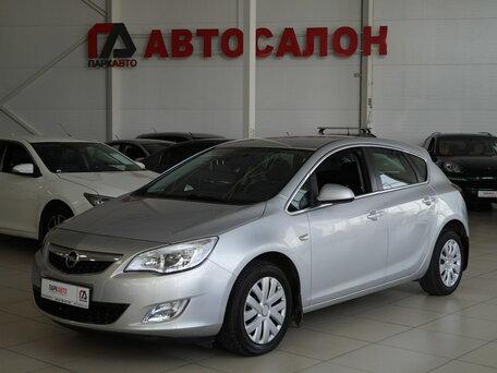 Opel Astra J OPC (2020-2021) цена и характеристики, фотографии и обзор | 342x456