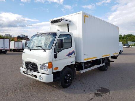 Автосалоны грузовиков с пробегом в москве автосалон москве лада веста в москве