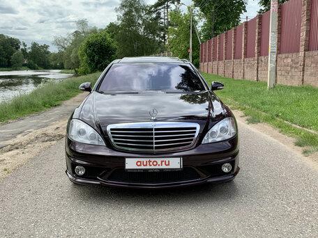 Купить подержанный мерседес в москве автосалоны бу авто машины под залог в ломбард
