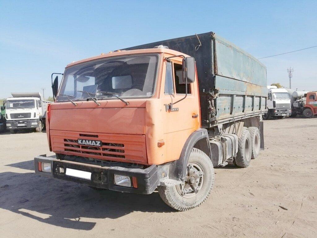 Авито самарская область авто с пробегом грузовые и спецтехника б у строительная техника продажа германия