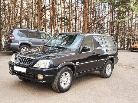 Автосалон тагаз купить в москве автосалон major авто москва