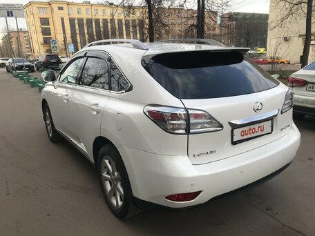 Стоимость лексус в автосалонах москвы автосалон опель астра в москве