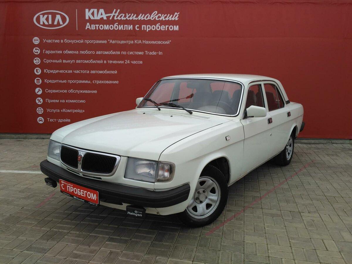купить авто бу в кредит в астрахани получить банковскую гарантию срочно rosgarantiya ru
