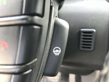 Купить Land Rover Discovery пробег 167 400.00 км 2011 год выпуска