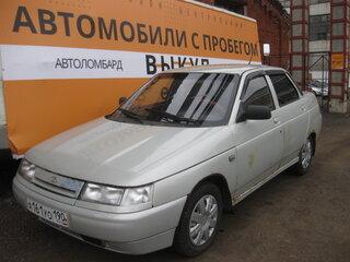 автосалоны москвы новые автомобили рейтинг