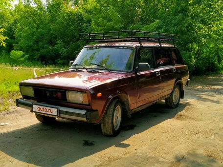 Ваз 2104 в москве автосалоны реклама на авто за деньги спб приложение