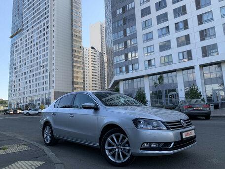 Транс авто автосалон москва отзывы москва дмитровское шоссе автосалон бу
