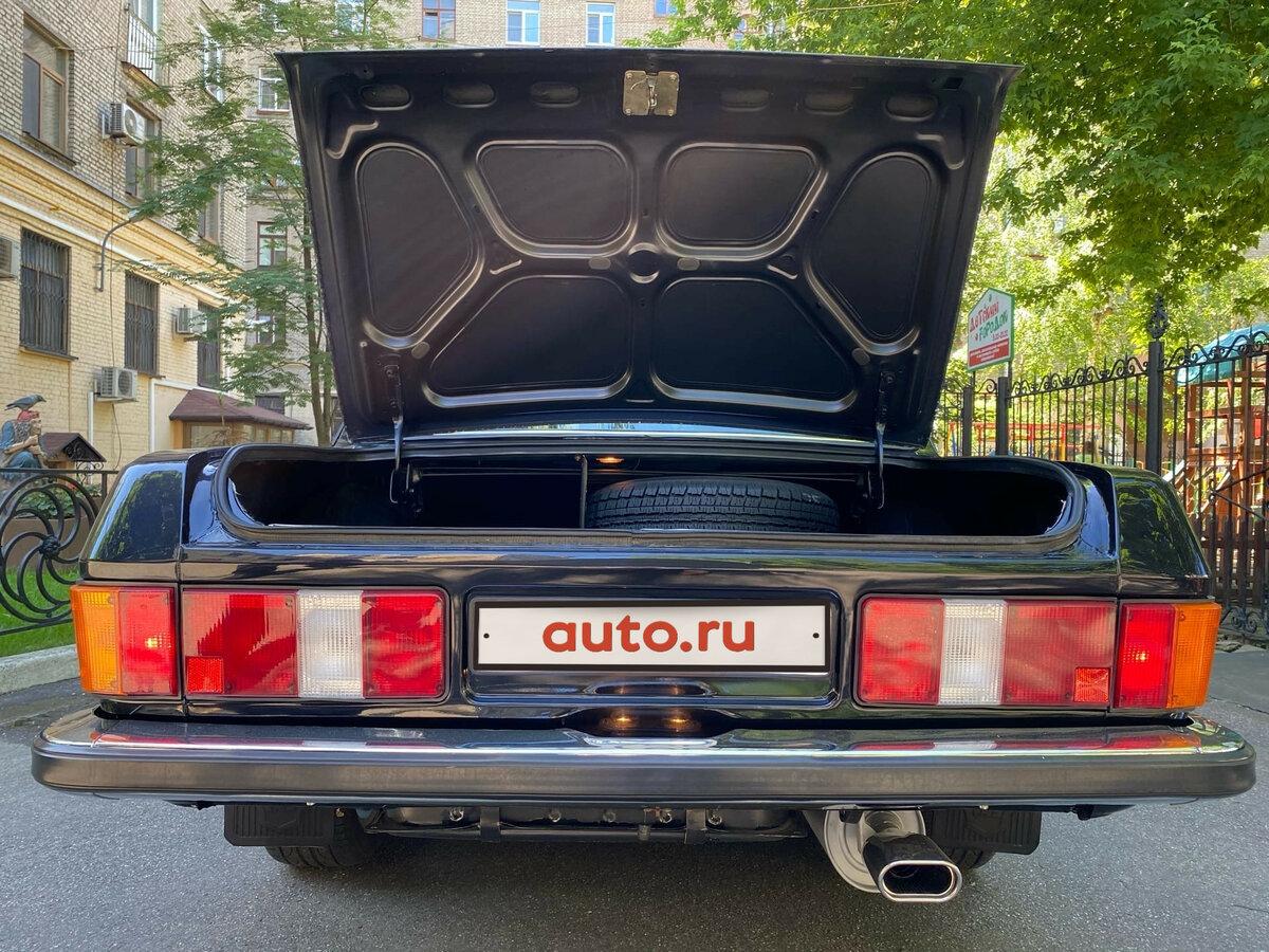 частное лицо кредит снг в москве