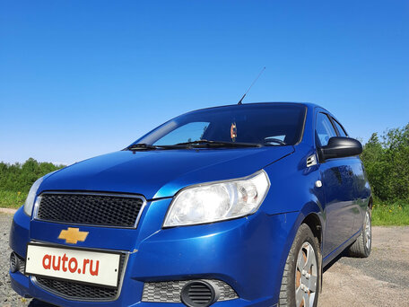 Купить шевроле авео в москве автосалон автомобиль в залоге у банка проверка