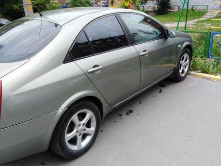 Автосалон москва ниссан примера автосалон юниавто в москве